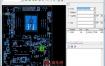 PCBRepairPro Setup 3rd 华擎点位图专用查看软件
