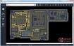 最新版phoneboard v1.9.0手机维修免费点位图软件