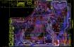 allegro free viewer点位图软件使用图解教程及基本功能操作