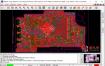 Dell 3157 Wistron Redwood BSW 11.6 14274-1 Rev 1笔记本点位图(主板+小板)