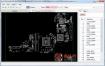 惠普HP 15 Quanta R63 DA0R63MB6D0笔记本点位图