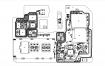 红米note9(5g)手机图纸-原理图+位号图